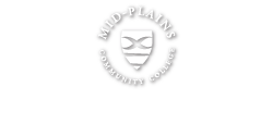 Mid-Plains Community College.  I CAN at MPCC.